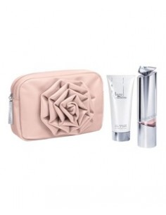Swarovski Aura Coffret (Edp 50 ml+Latte corpo 100 ml + Beauty)