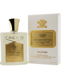 Creed Millesime Imperial Eau de parfum75 ml spray