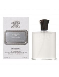 Creed Royal Water Eau de parfum Millesime 120 ml spray