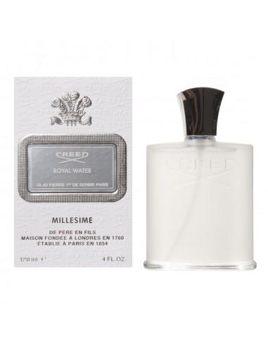 Creed Royal Water Eau de Parfum...