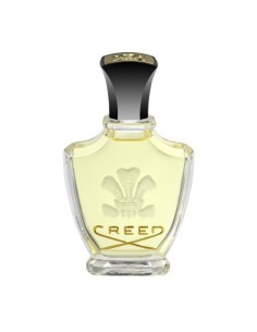 Creed Fleurs De Bulgarie Eau de parfum Millesime 75 ml Spray - TESTER