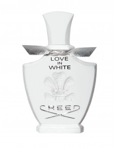 Creed Love In White Eau de parfum 75 ml Spray- TESTER
