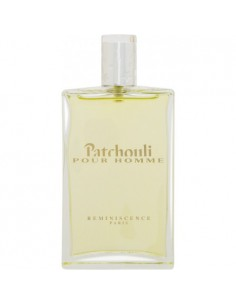 Reminiscence Patchouli Pour Homme Eau de toilette 100 ml Spray - TESTER