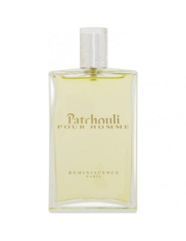 Reminiscence Patchouli Pour Homme Eau de toilette 100 ml Spray - TESTER