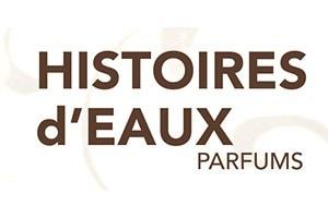 Histories D'Eaux