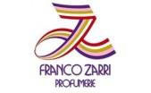 Franco Zarri