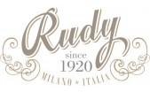 Rudy 1920