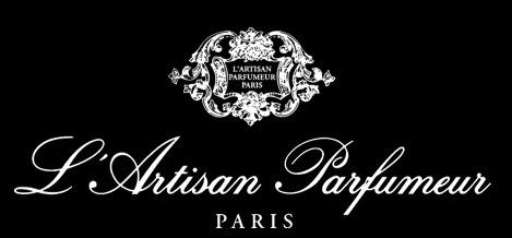 L' Artisan Parfumeur Paris