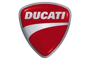 Ducati Parfums